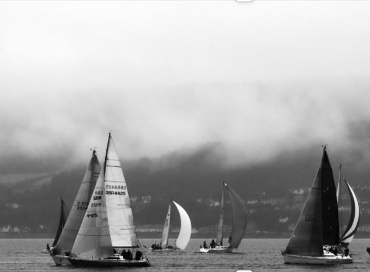 Flotilla - Stella Oceani