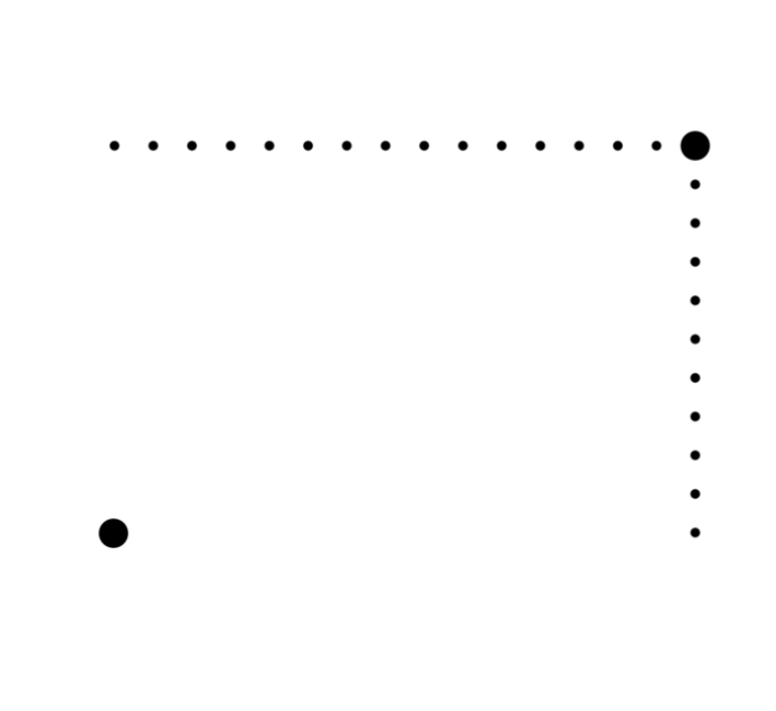 Long-Lat Stella Oceani