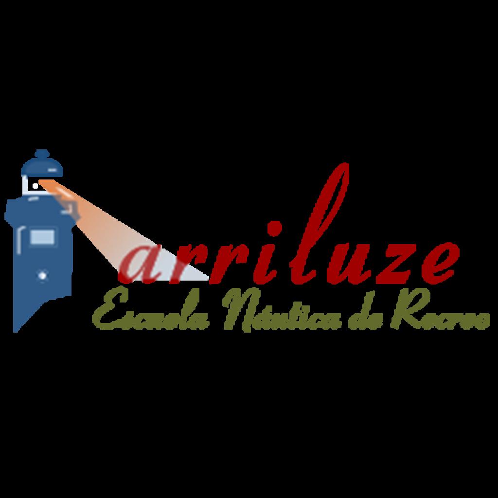 Arriluze-logo-Stella-Oceani