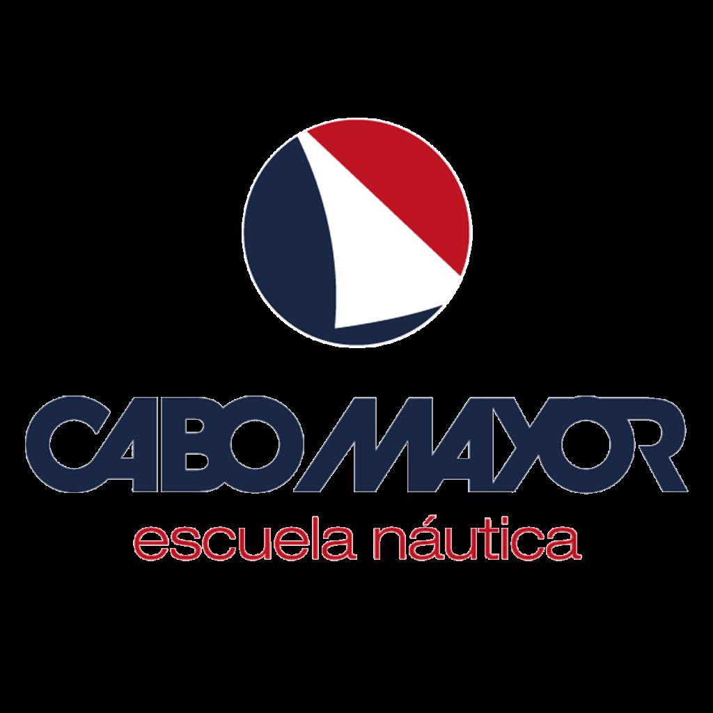CaboMayor-logo-Stella-Oceani