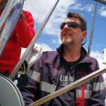 Foto-Diego-Miguel-Sailing-Living-Lab-Stella-Oceani