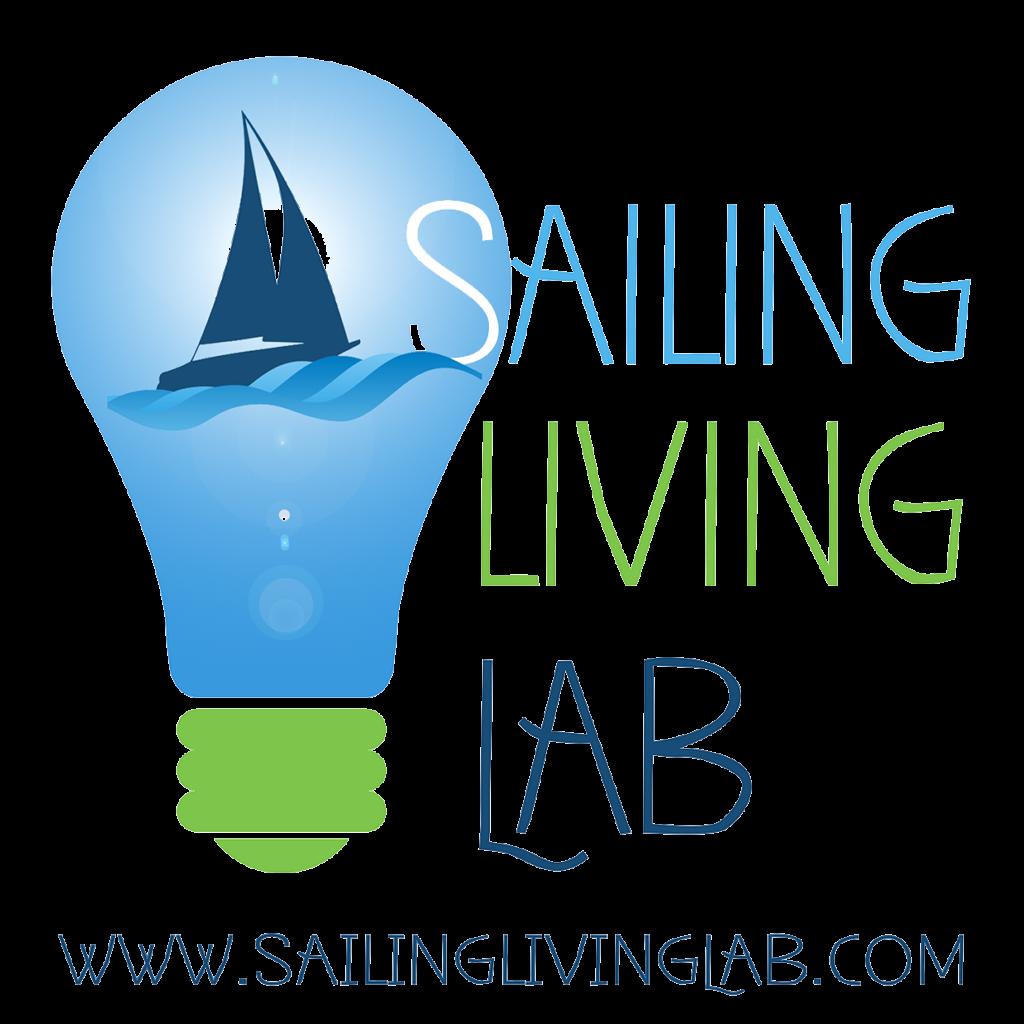 Logo-Sailing-Living-Lab-Stella-Oceani