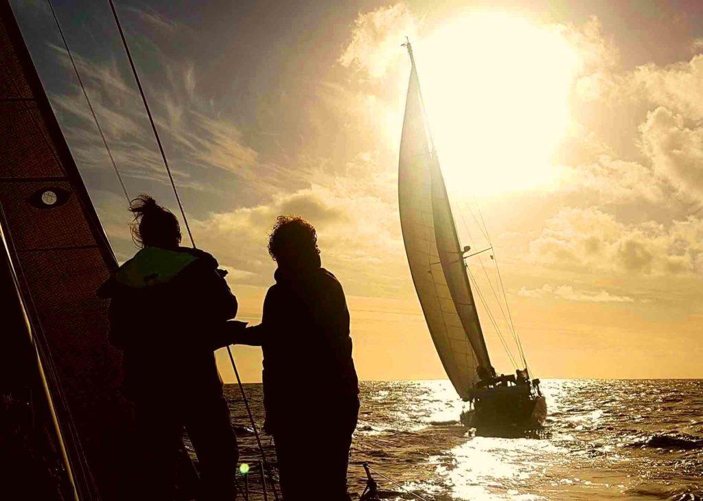 Navegar-conserva-flotilla-Stella-Oceani