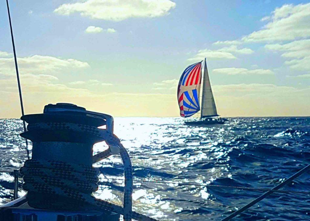 Navegar-flotilla-sextante-stella-oceani-cap