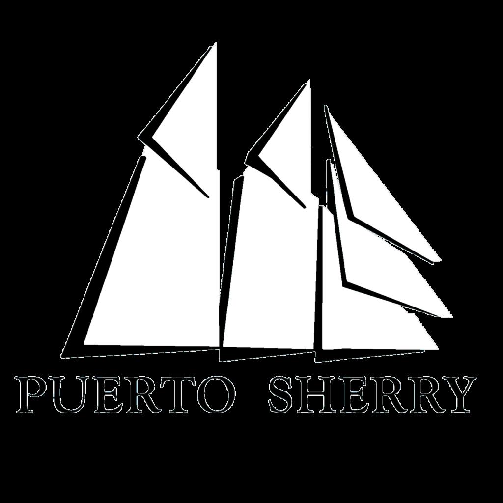 PuertoSherry-logo-Stella-Oceani