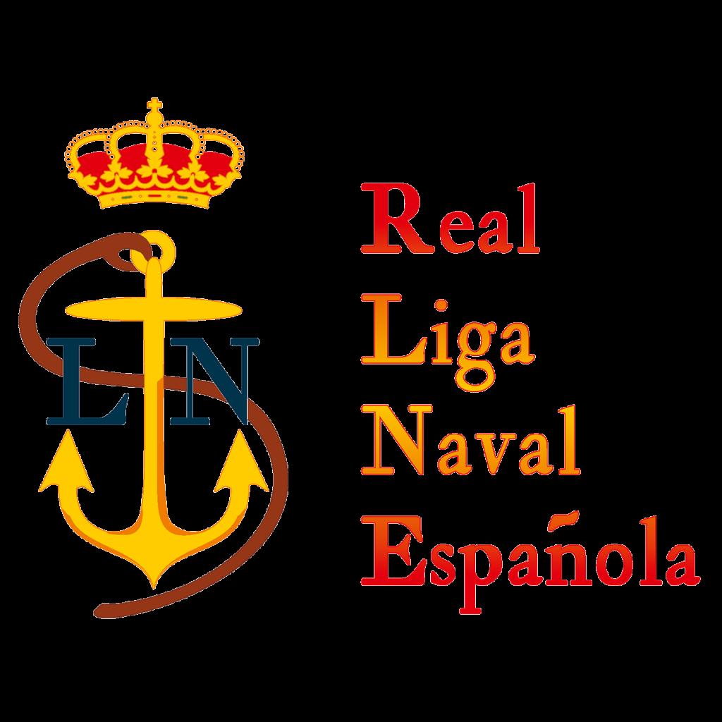 RLNE-logo-Stella-Oceani