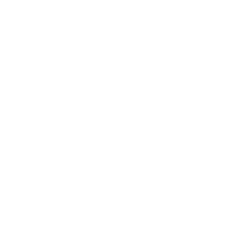 Stella-Oceani-Blanco-Logo-Travesia-Astronomica-Sextante