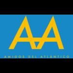 Amigos del Atlantico-Logos-Stella-Oceani
