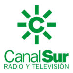 CanalSur-Radio-TV-logo-Stella-Oceani