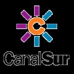 CanalSur-logo-Stella-Oceani