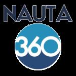 Nauta360-logo-Stella-Oceani