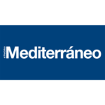 Periódico Mediterráneo-Logos-Stella-Oceani