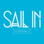 Sail-In-Festival-logo-Stella-Oceani