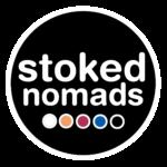 Stoked-Nomads-Logos-Stella-Oceani