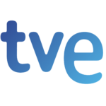 TVE-Logos-Stella-Oceani