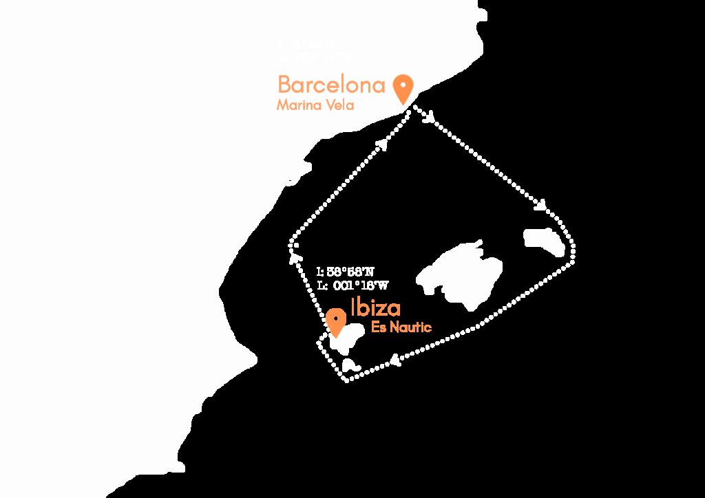 Recorrido-Itinerario-Stella-Oceani-Med-2020