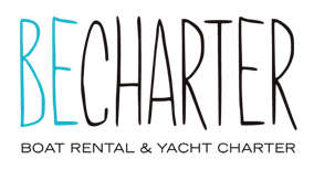 becharter-logo