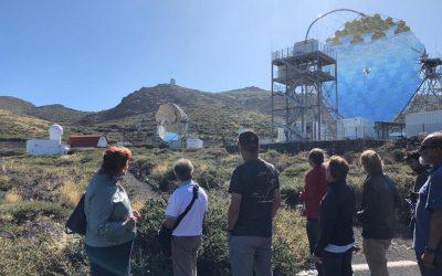 Roque-Muchachos-Stella-Oceani-2019